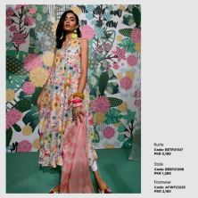 Khaadi Pret Ready to Wear Shine On Collection 2021 (5)
