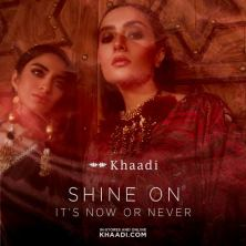 Khaadi Pret Ready to Wear Shine On Collection 2021 (8)