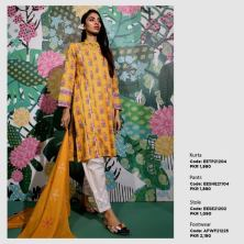 Khaadi Pret Ready to Wear Shine On Collection 2021 (9)