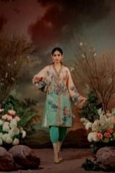 Old World Charm Brings Back With Latest Collection Guzel By Shamaeel Ansari (1)
