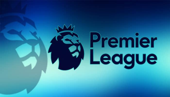 Londra e Manchester, un pò come le antiche Atene e Sparta, ma in Premier League ci sono team che la storia vogliono scriverla non studiarla...