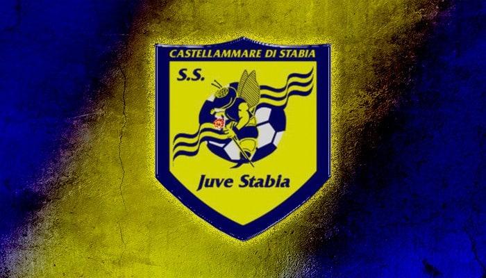 Arriva da Caserta un rinforzo tanto atteso. Matute è gialoblù, ad annunciarlo il sito ufficiale della Casertana FC.