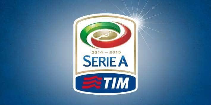 Inter-Pescara