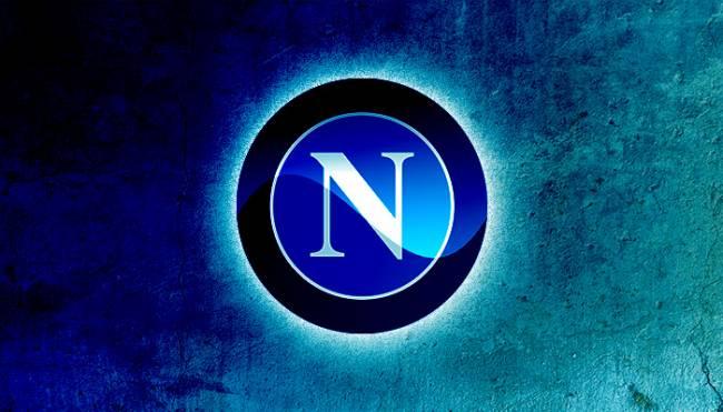 Bologna-Napoli regala tanta emozioni e gol a grappoli.Espulsioni, rigori e calci di punizione. Tanto divertimento. Azzurri indemoniati
