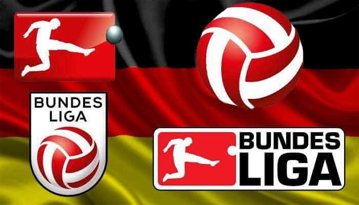 Bundesliga: Lo Schalke vola in alto
