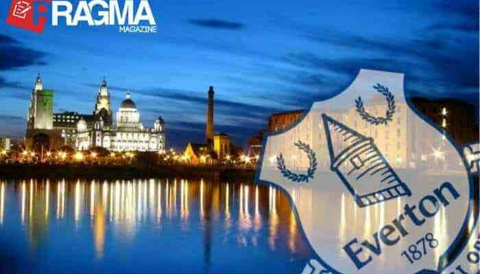 pagelle everton vs leicester