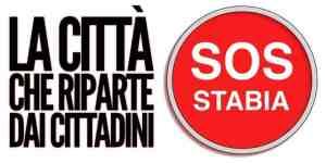 Accedi alla sezione di Sos Stabia, la pagina social più importante di Castellammare di Stabia