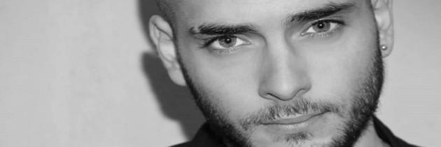 """Tony Maiello porta la sua scrittura anche a Sanremo.Il brano è """"Parole nuove"""" e ad interpretarlo è Einar. Un testo dolce ed intenso."""