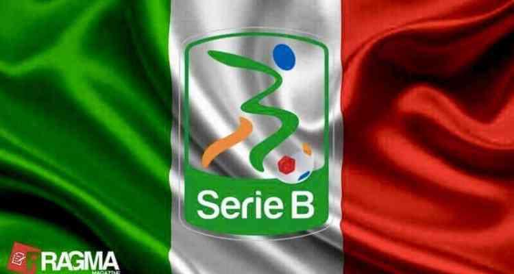 Serie B: Risorge l'Avellino.