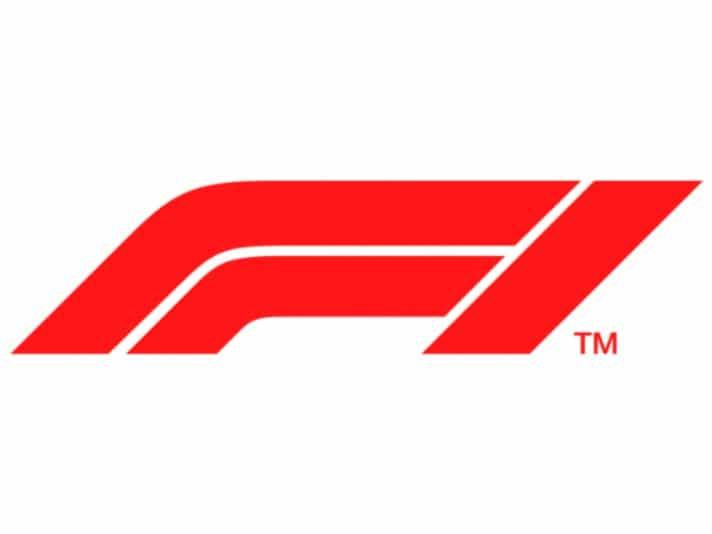 F1 in Spagna la Ferrari costretta ad inseguire la griglia di partenza Giorgio Campisi 13 maggio 2018 Motori Sport