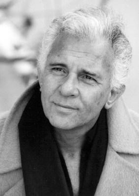 Si è spento a Roma, all'età di 89 anni, il grande attore italiano e doppiatore Paolo Ferrari, vera e propria icona della TV,