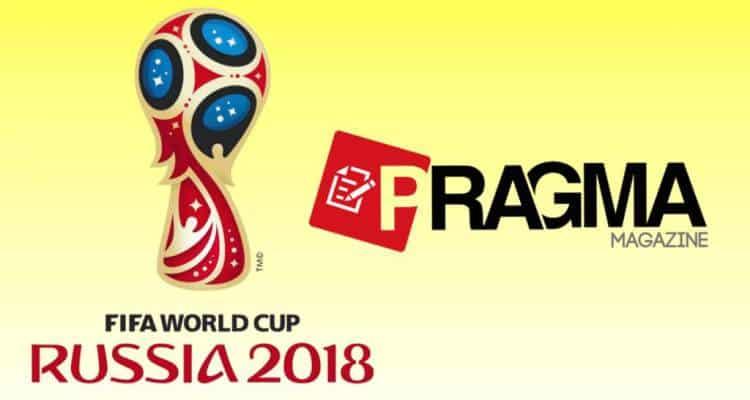 Russia 2018, Francia - Croazia 4-2, le pagelle della finale: il giusto epilogo di un grande Mondiale
