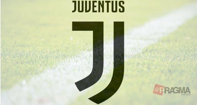 Pogba alla Juve: il calciatore del Manchester United è apparso abbastanza freddo in alcune dichiarazioni, soprattutto verso Mourinho.