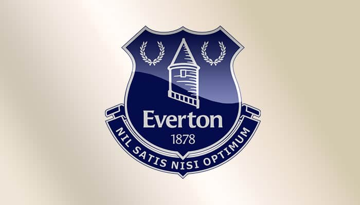 Premier League EVERTON niasse al cardiff