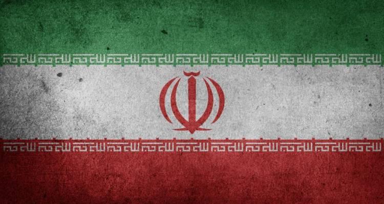 Le sanzioni all'Iran volute dagli USA colpiscono anche l'Unione europea. La risposta dei vari paesi dell'Unione e il caso italiano.
