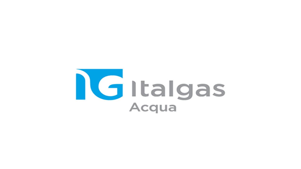 Italgas Acqua Consegna Bollette A Ridosso Data Scadenza