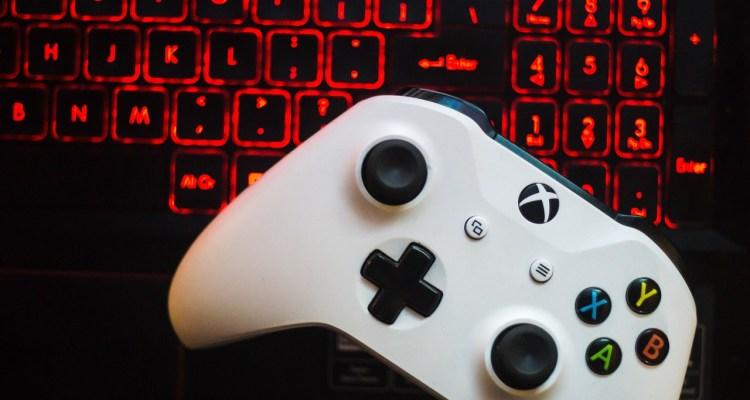 gaming social