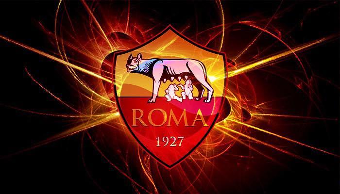 Barella verso l'Inter ma la Roma ancora spera