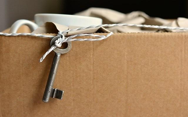 Ansia da trasloco? Mettiti comodo e visita il sito Locauto per risparmiare sul noleggio furgoni e organizzare tutto in modo più semplice.