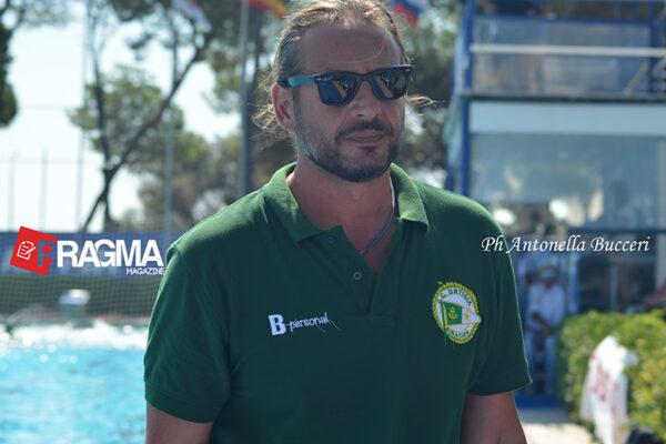 C.C. Ortigia