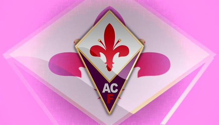Domani, presso loStadio Artemio FranchidiFirenze, alle ore12:30, si disputeràFiorentina – Udinese, valida per la 7^ giornata di Serie A.