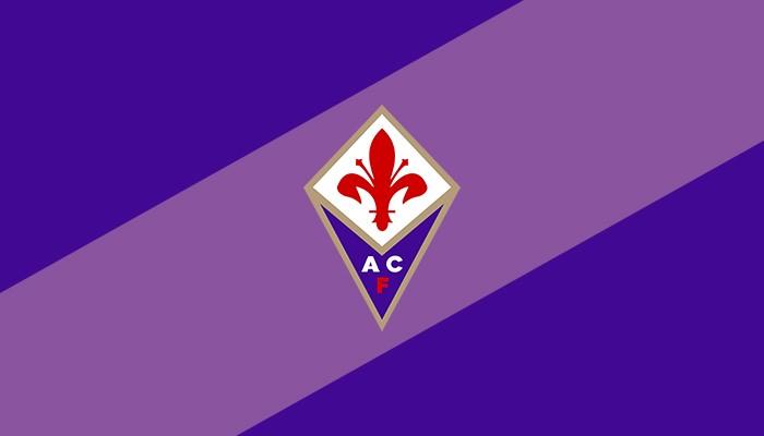Domani sera,presso lo Stadio Mario Rigamontidi Brescia,alle ore 20:45,si disputerà Brescia - Fiorentina, valida per l'8^ giornata di Serie A