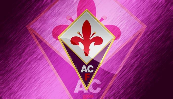 Questa sera, presso lo Stadio Artemio Franchi di Firenze, alle ore 20:45, si disputerà Fiorentina - Milan, per la 25^ giornata di Serie A.