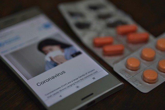 Coronavirus: da Cotugno e Pascale farmaco in via di sperimentazione