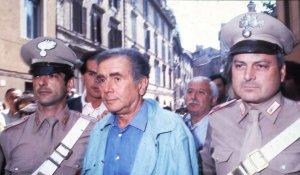 Morte di un innocente, la storia di Enzo Tortora