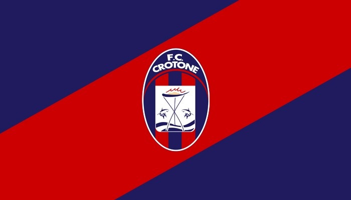 Oggi pomeriggio,presso lo Stadio Ezio Scida di Crotone, alle ore 18:00, si disputerà Crotone - Chievo Verona, per la 29^ giornata di Serie B.