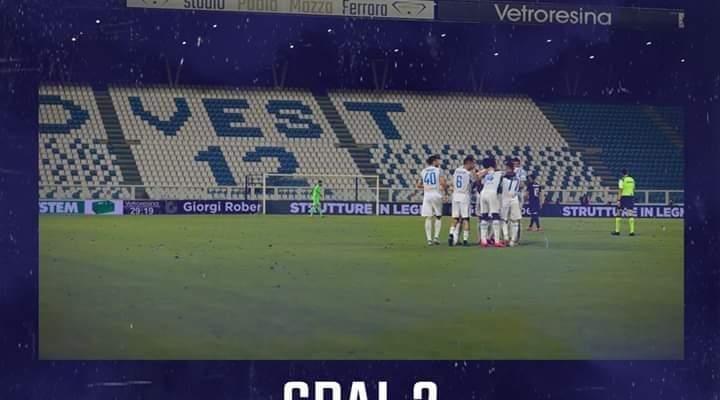 Spal-Milan