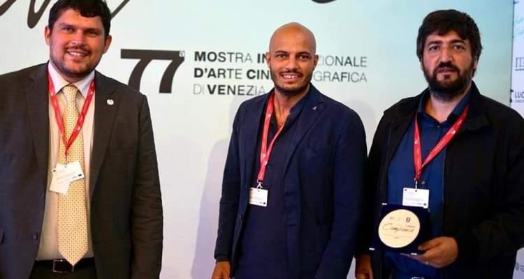 C'è attesa ora per l'assegnazione dei premi ufficiali della Settimana della Critica di Venezia, che saranno comunicati venerdì 11 settembre e