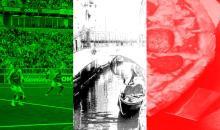 ITALIANO. Apostrofo e troncamento