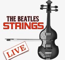The Beatles Strings