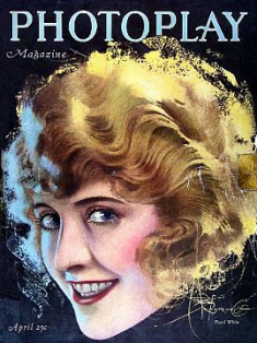 Photoplay April 1920