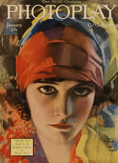 Photoplay Jan 1921