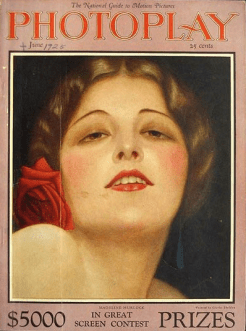 Photoplay June 1925
