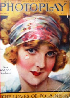 Photoplay Nov 1923