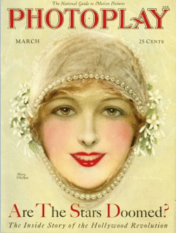 photoplay-mar-1928