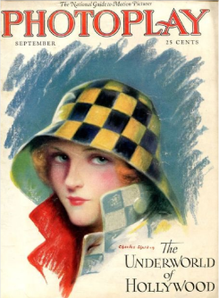 photoplay-sep-1927