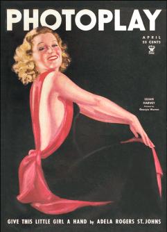 photoplay-april-1935