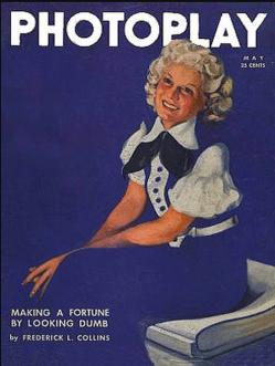 photoplay-may-1935