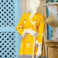 J. Jamshed Jinnah Day 25 December Sale Dresses Look 2020