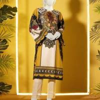 New Dresses Kurti Designs By Junaid Jamshed 2020
