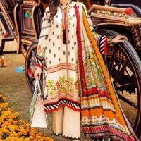 Online Shop Gul Ahmed Summer Sale Looking Design 2020