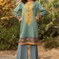 Warda 14th August Sale Dresses Looking Design 2020