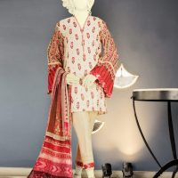 J. Junaid Jamshed Defense Day Sale Dresses Looking 2020