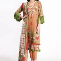 Online Shop Khaadi Dresses For Womens Looking 2020