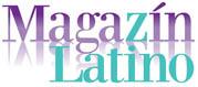 https://i2.wp.com/magazinlatino.se/images/logotipoML.jpg