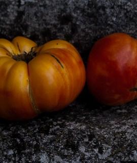 seminte rosii ananas